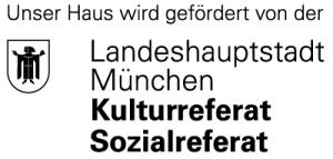 haus_gefoerdert_KULTUR_SOZIAL