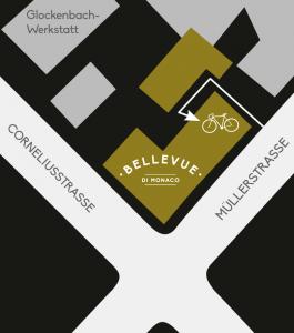 Lageplan_Radlwerkstatt